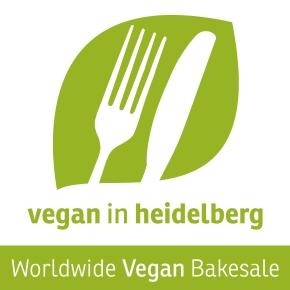 Worldwide Vegan Bakesale2013