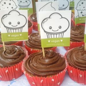vgnhd_cupcakes