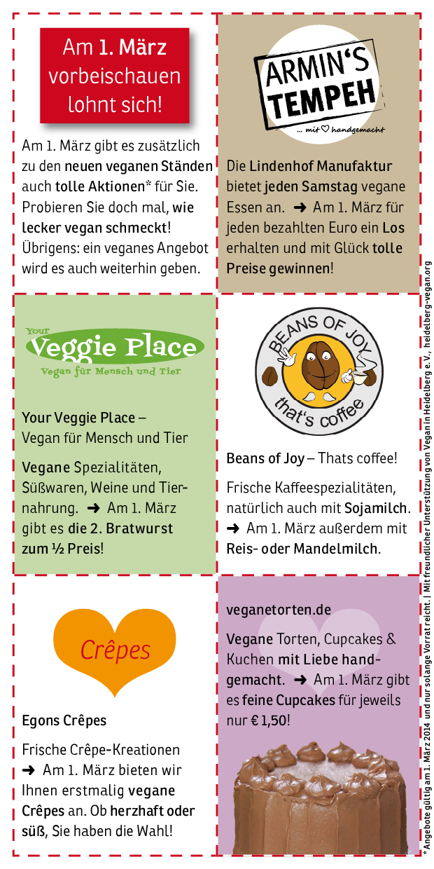 Samstagsmarkt_Weststadt_Flyer_200214_S2
