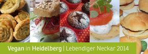 Lebendiger Neckar am 15.06.14 – wir sind wiederdabei!