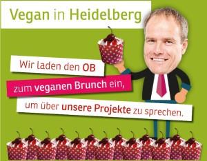 363_geodir_photo_veganes-Frühstück