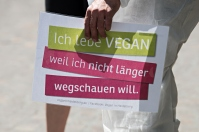 VEGAN_HD_054